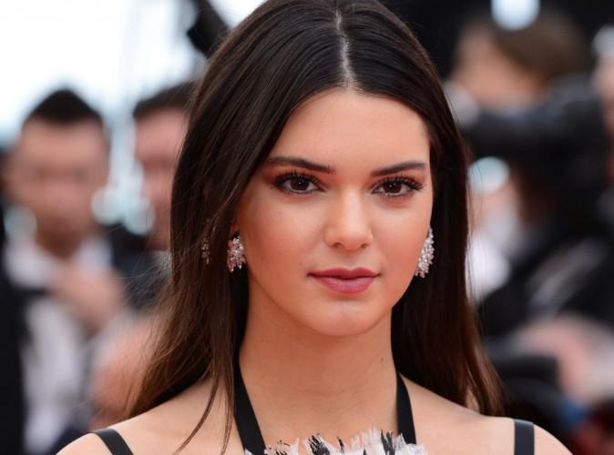 Mode : Kendall Jenner : star de la prochaine campagne Karl Lagerfeld !