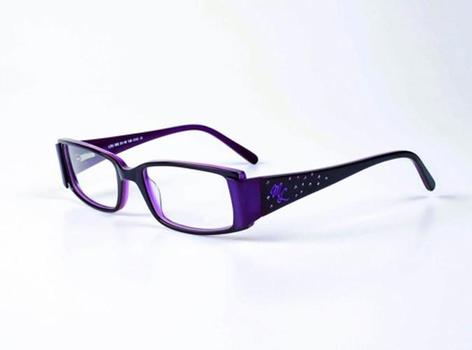 Mode : Krys sort sa nouvelle collection 2011/2012 !
