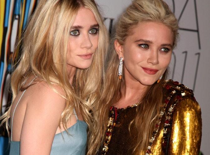 Mode : Les jumelles Olsen deviennent directrices artistiques de Superga !