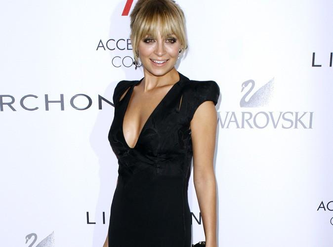 Mode : Nicole Richie, le style le plus influent ?