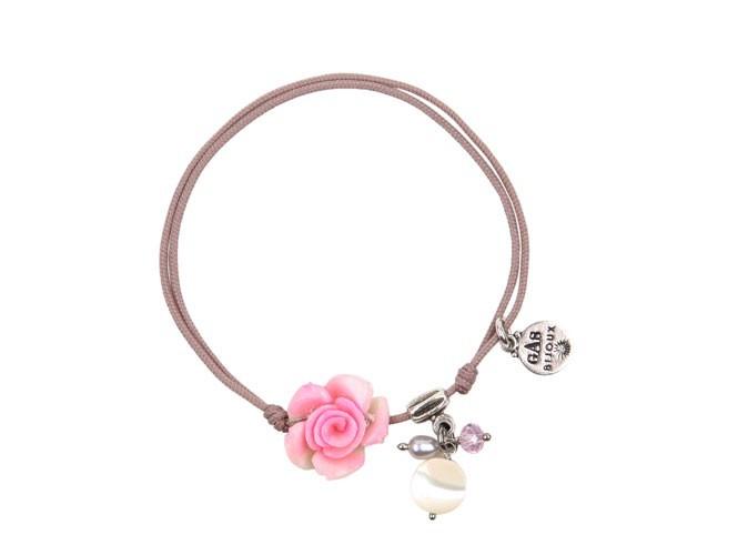 Mode : une Rose Gas Bijoux pour le Japon !