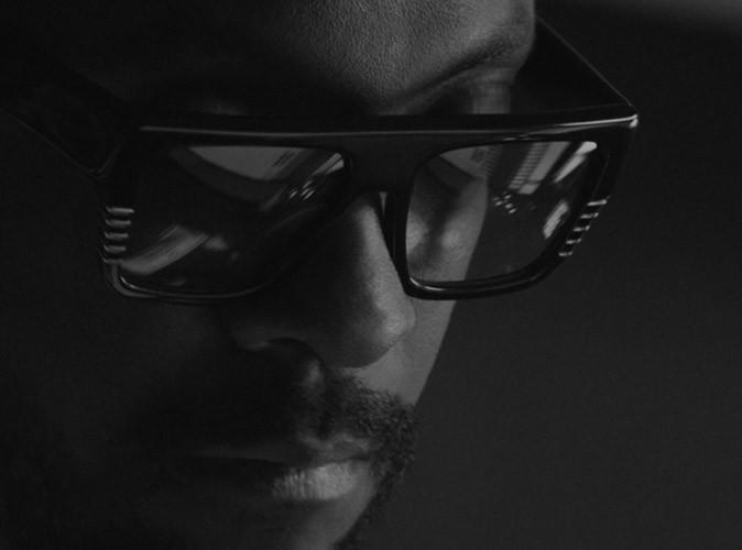 Mode : Will.i.am : le rappeur lance sa ligne de lunettes inspirée de son passé !