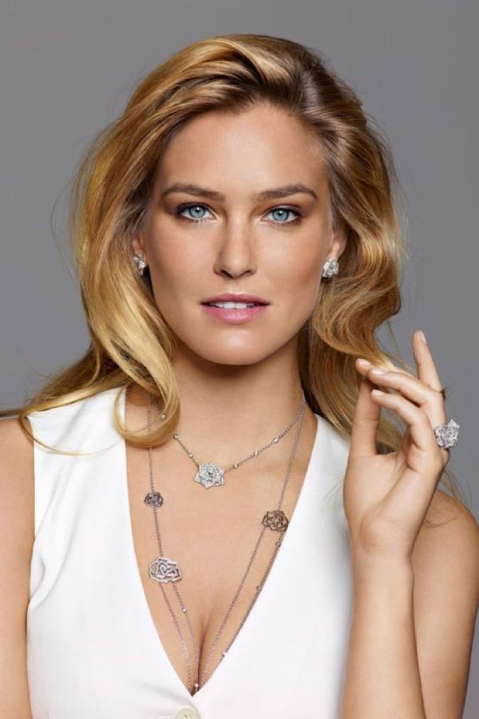 On aime le collier sautoir Piaget, et vous ?