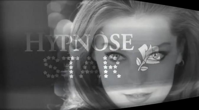 Hypnôse star, le mascara glamour !