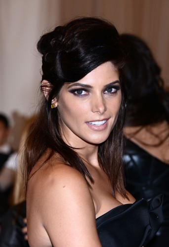 La sporty girl la plus sexy : Ashley Greene