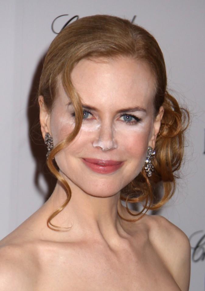 Nicole Kidman - 2009