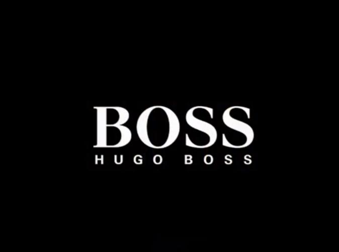 Hugo Boss Nuit par Hugo Boss...