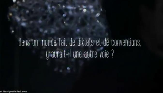 Parfum La Vie est Belle de Lancôme !