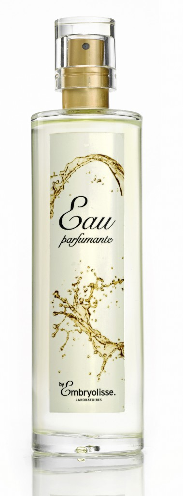 Eau parfumante, Embryolisse 28 €