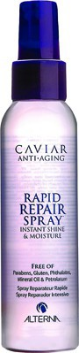 Rapid Repair Spray - Caviar Anti-aging, chez Sephora 41,95€