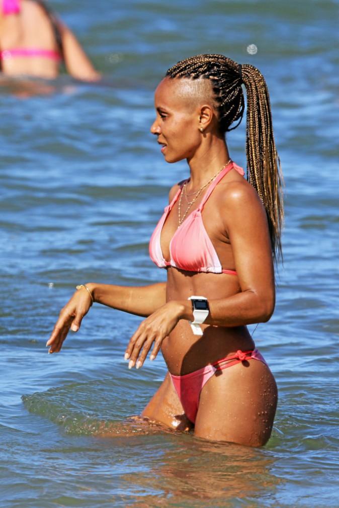 À éviter : Les tresses africaines de Jada Pinkett-Smith