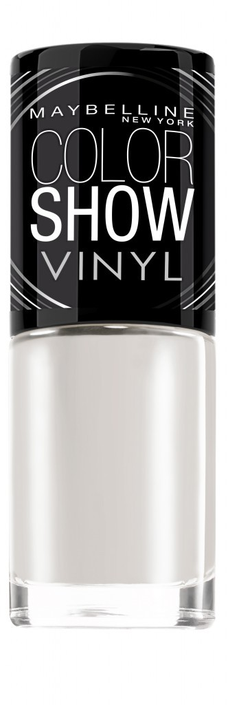Color Show Cool Touch, Gemey Maybelline 3,99 €
