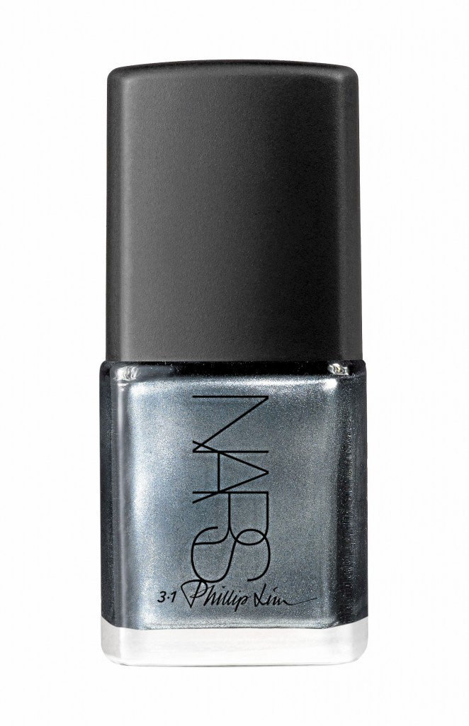Wrongturn, Phillip Lim pour NARS 18 €