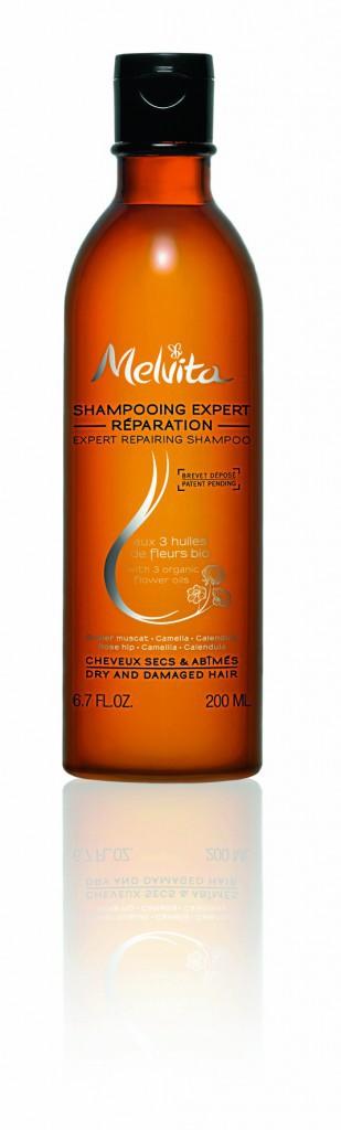 Par quel les groupes des vitamines à utile aux cheveux