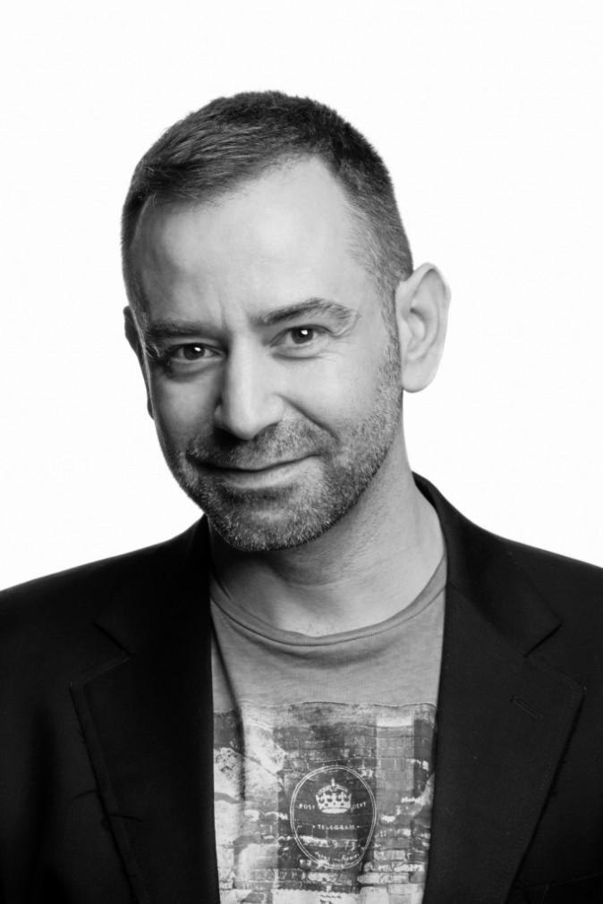 Olivier Tissot, expert rimmel London