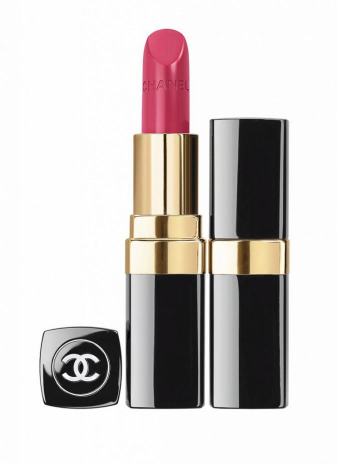 Rouge à lèvres, Paradis, Rouge Coco, Chanel 31,50 €