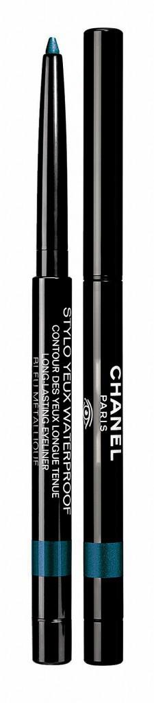 Stylo Contour des yeux, Longue tenue, Chanel 23,90€