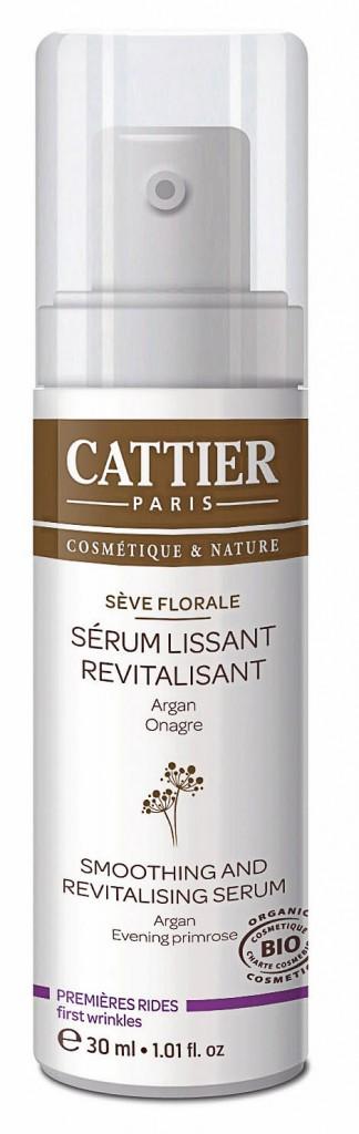 Cattier. 26,78€