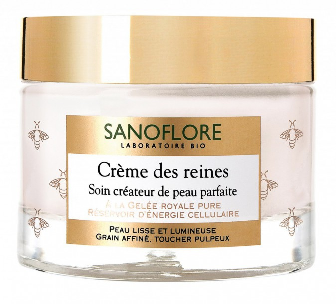 Sanaflore. 39€