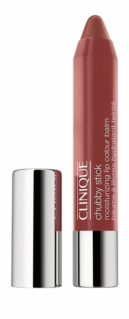 Chubby stick, Mega Melon, Clinique 19,90€