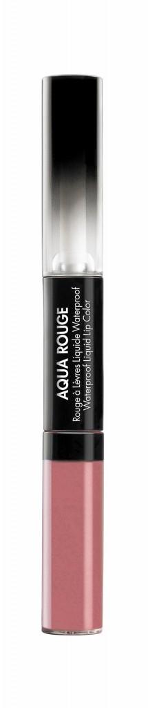 Aqua Rouge, Make Up For Ever, en exclu chez Sephora, 23€