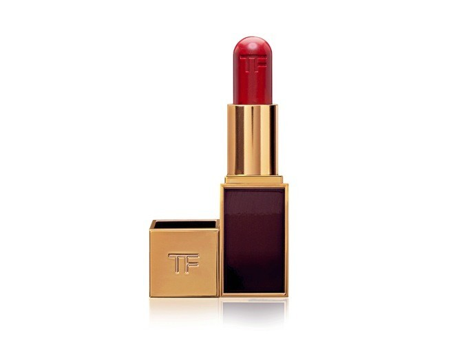 Fard lèvres et joues, Tainted Love, Tom Ford, 45€