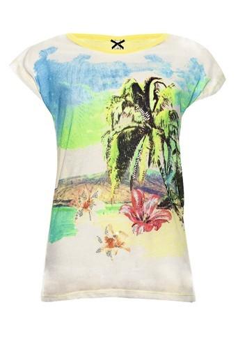 1. T-shirt imprimé, Kaporal, 39 €
