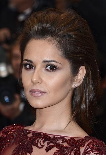 Cheryl Cole, le 18 mai 2013 au Festival de Cannes !