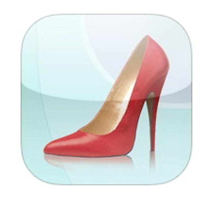 Notre top 9 des applis : Stylish Girl !