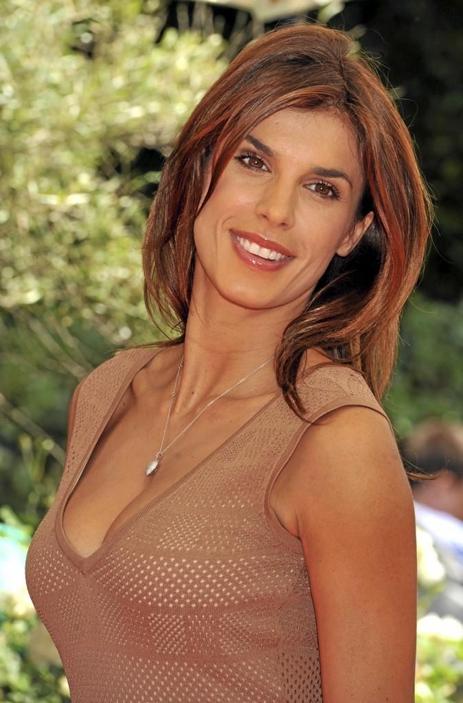 3- Elisabetta Canalis