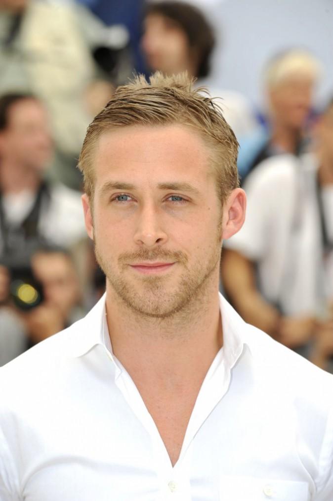 Ryan Gosling, américain ou non ?