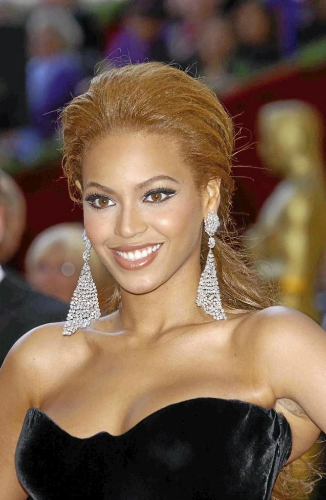 Que pensez-vous de la coupe gonflée de Beyoncé ?