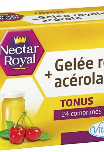Nectar Royale. 5,43 €