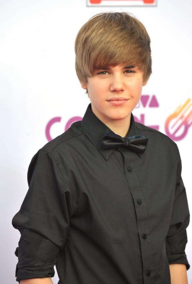 2010 : même Justin Bieber est un fan du genre