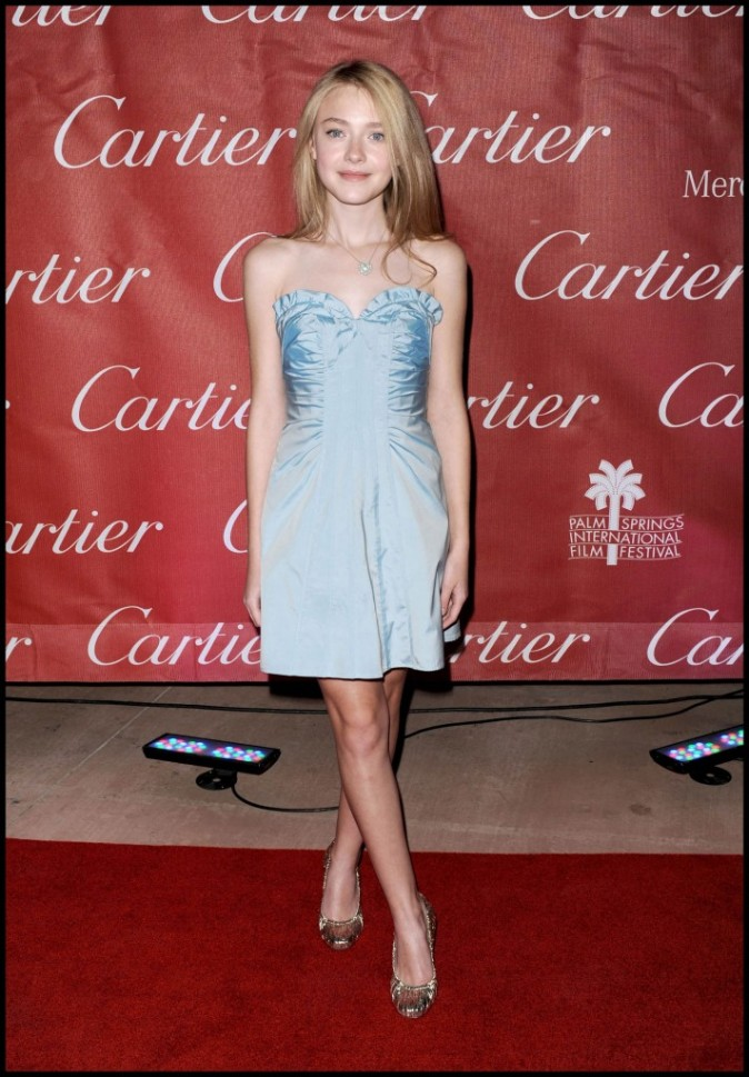 Octobre 2008 : bleu azur