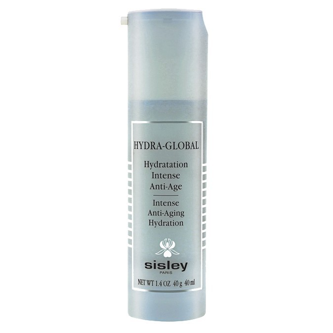 Hydra-Global Hydratation, Sisley 138 €