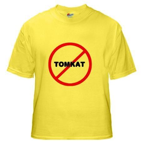 Tee-shirt Cafexpress