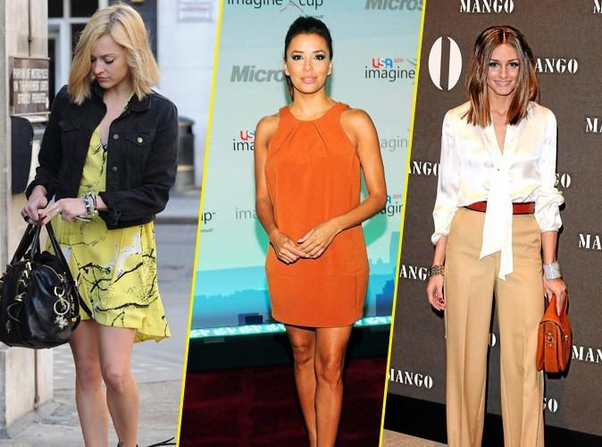 Zara, H&M, Mango... c'est la crise pour les recessionistas !