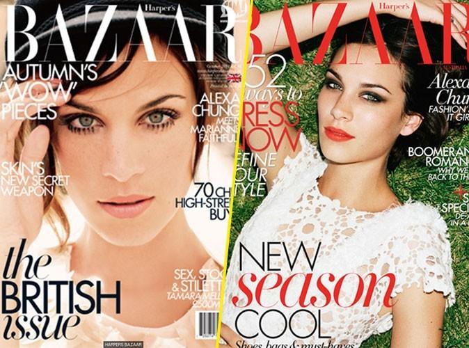 Préférez-vous la couverture anglaise ou australienne ?
