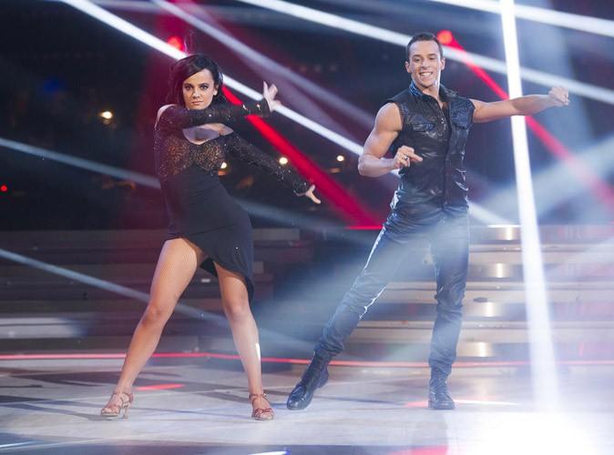 Retour sur les looks d'Alizée dans Danse avec les stars !