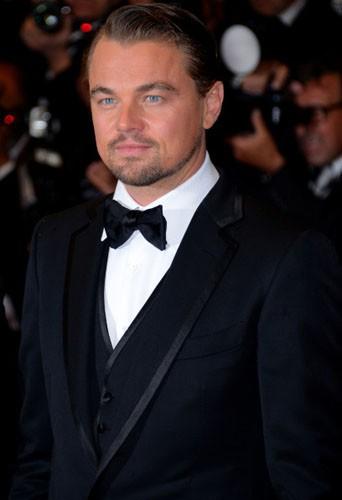 Leonardo DiCaprio, un bourreau des coeurs ?
