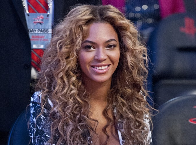 Beyoncé, une reine de la chanson cruelle ?