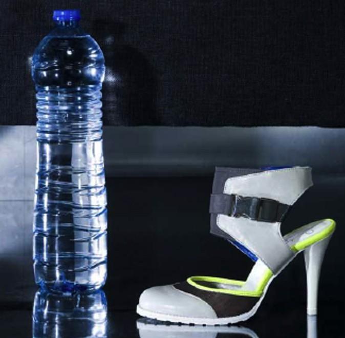 Mode : les chaussures Anna de Pierre-Alexis Hermet pour Bata