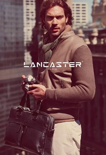 Donny Lewis pour Lancaster !