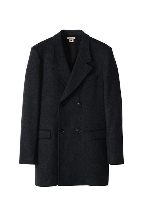 £99.99 (environ 119 euros)