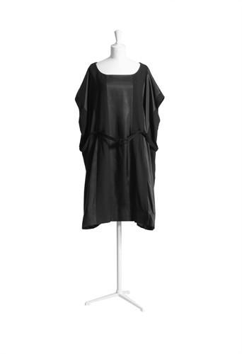 Robe à 99€