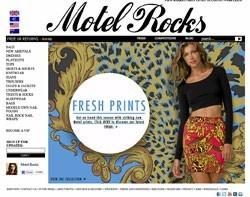 motelrocks.com