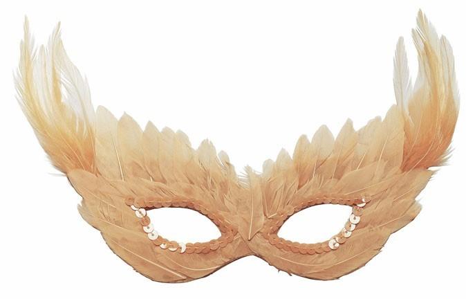 Tendance féérique : le loup romantique H&M !