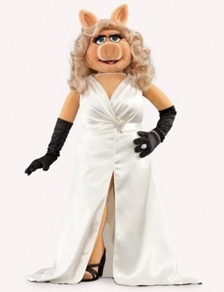 Marilyn Monroe est de retour !