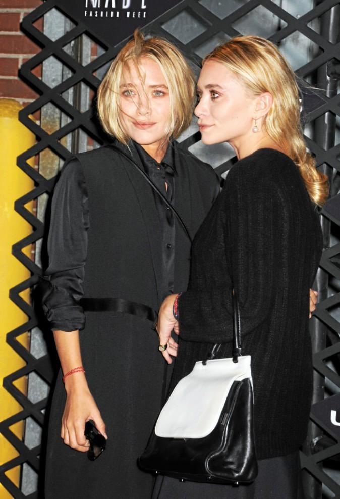The Row par les sœurs Olsen: Ça va (pas) plaire à... mon banquier